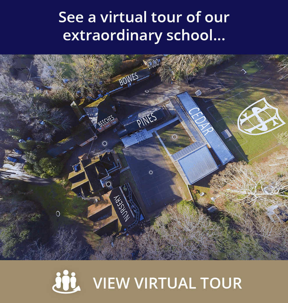View our virtual tour...
