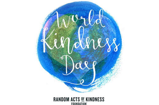 World Kindness Day & Anti-Bullying Week 2020: United Against Bullying